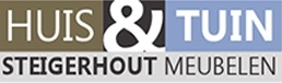Logo Huis & Tuin Steigerhout
