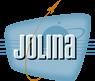 Logo Jolina