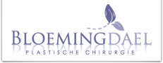 Logo Bloemingdael Plastische Chirurgie