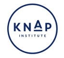 Logo KNAP Institute