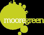 Logo MooreGreen
