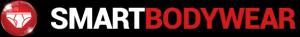 Logo Smartbodywear
