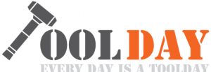 Logo Toolday