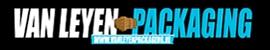 Logo Van Leyen Pallets & Packaging BV