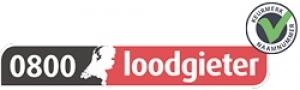 Logo 0800 loodgieter