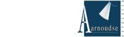 Logo Aarnoudse Advocaten BV