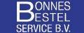Logo Bonnes Bestel Service BV