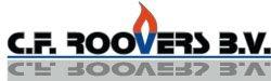 Logo Roovers Loodgietersbedrijf BV C F