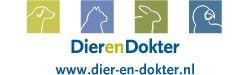 Logo Dierenkliniek Dier en Dokter