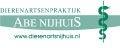 Logo Abe Nijhuis Dierenarts