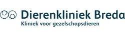 Logo Dierenkliniek Breda