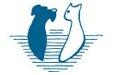 Logo Dierenkliniek De Arker