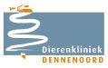 Logo Dierenkliniek Dennenoord
