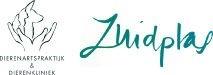 Logo Dierenartsenpraktijk en Dierenkliniek Zuidplas