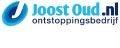 Logo Joost Oud Ontstoppingsbedrijf