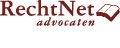 Logo Rechtnet Advocaten BV