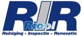 Logo Riool R.I.R. 24/7 Service