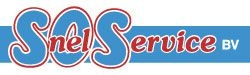 Logo SOS Snelservice