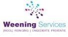 Logo Weening Riool Reiniging Service en Ontstoppingsbedrijf