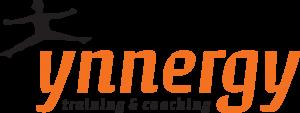 Logo Ynnergy