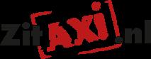 Logo ZitAxi.nl