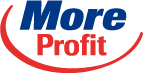 Logo MoreProfit