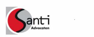 Logo Santi cs Advocaten