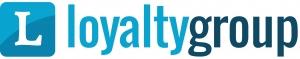 Logo Loyaltygroup