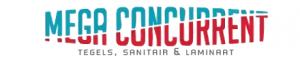 Logo Mega Concurrent