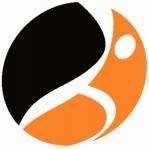 Logo MijnBrace