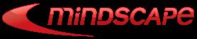 Logo Mindscape BV