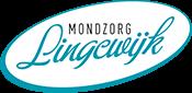 Logo Mondzorg Lingewijk