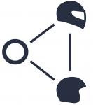 Logo MotoShare