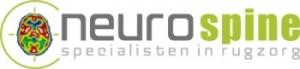 Logo Neurospine