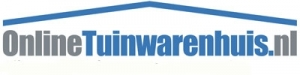 Logo Online Tuinwarenhuis