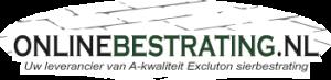 Logo Onlinebestrating.nl