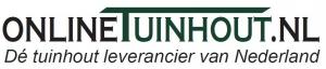 Logo Onlinetuinhout.nl