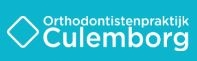 Logo Orthodontistenpraktijk Culemborg