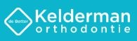 Logo Kelderman Orthodontie de Botter