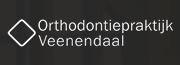 Logo Orthodontistenpraktijk Veenendaal