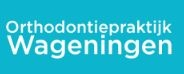 Logo Orthodontiepraktijk Wageningen
