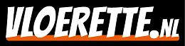 Logo Vloerette