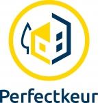 Logo Perfectkeur B.V.