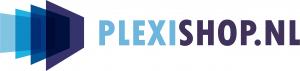 logo Plexishop