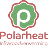 Logo Polarheat