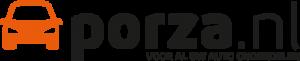 Logo Porza