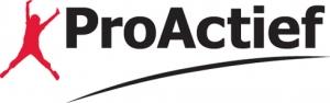 Logo ProActief