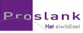 Logo Proslank Nederland
