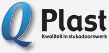Logo Q-Plast