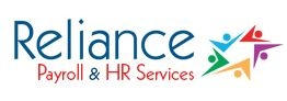 Logo Reliance HR